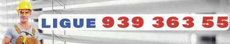 caixilhos em alumínio, caixilhos em pvc, Ferro e Inox, coberturas e marquises, grades de protecção, portas para prédios, Caixilharia de PVC, Caixilharia de Alumínio, Estores, Automatismos, Portas Blindadas, Grades tipo lagarto, Grades de enrolar, Grades de vedação, estores exteriores, estores decorativos.